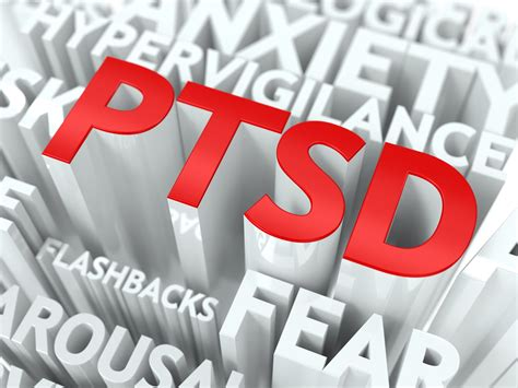 how to a service for ptsd attention and emotional regulation of veterans with ptsd is subject of creighton profs
