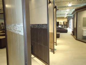 Kitchen Depot Montreal 3 Tips On Choosing Kitchen Backsplash Tile Eco Depot