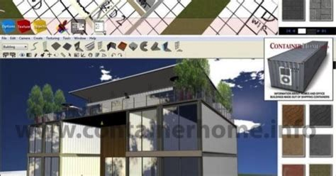 Our Free 3d Home Design Software 3d Shipping Container Home Design Software Provided Free
