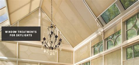 design center blinds skylight window shades honeycombs classic blinds