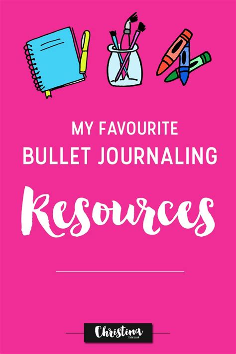 Birkhead Wants Cameras To Show Hes A Top Pop by Best 25 Bullet Journal Sheet Ideas On