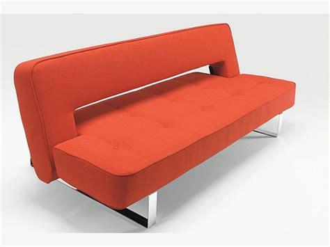 puzzle sofa innovation puzzle luxe sofa 187 innoshop