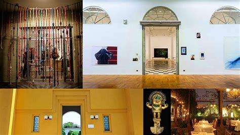 11 03 09 the hip hopcracy of america los mejores museos de lima america ocholeguas elmundo es