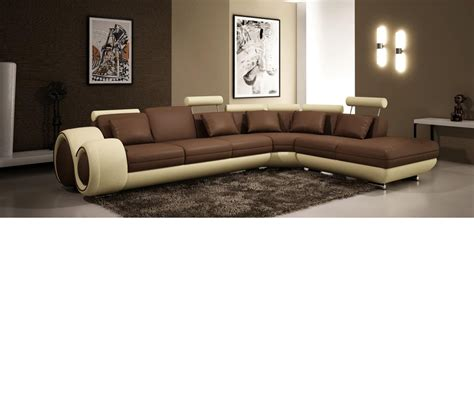 bonded leather sectional sofa with recliners dreamfurniture 4086 modern bonded leather sectional