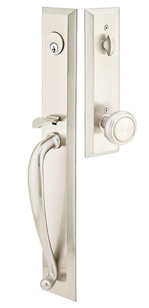 Best Front Door Handlesets 17 Best Images About Exterior Door Hardware On Ux Ui Designer Hardware And Craftsman