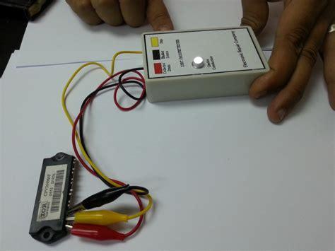 igbt transistor tester igbt transistor tester 28 images igbt transistor test 28 images behavior of power