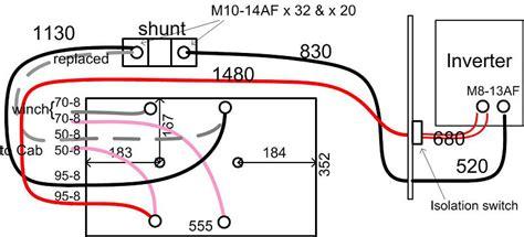 wiring diagram narva switch k grayengineeringeducation