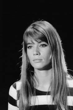 francoise hardy canzoni sheila france ear candy songbirds chanson french