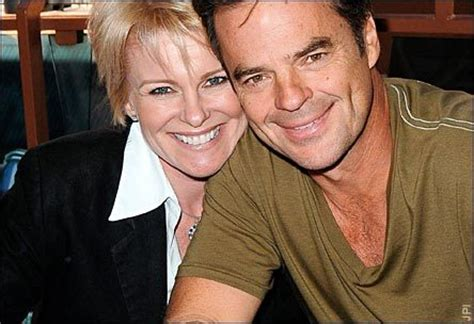 adrian from days of our lives adrienne and justin kiriakis days of our lives pinterest