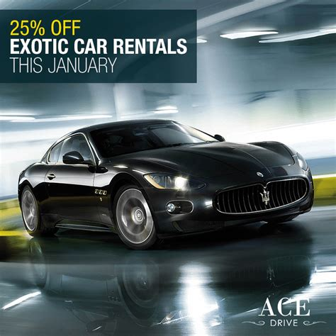 new year 2015 car rental singapore term car rental singapore car lease monthly yearly
