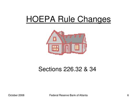 hoepa section 32 hoepa section 32 28 images 12 trid tips traps and