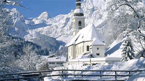 imagenes de paisajes nevados los mas bellos paisajes nevados youtube