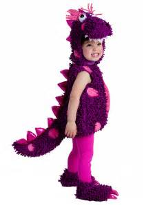 toddler girls halloween costumes paige the dragon costume