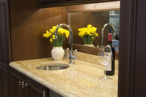 mirror backsplash home bar traditional with mirror subway mirror backsplash home bar transitional with toe kick