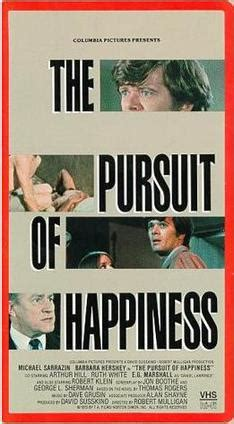 film motivasi pursuit of happiness the pursuit of happiness 1971 film wikipedia