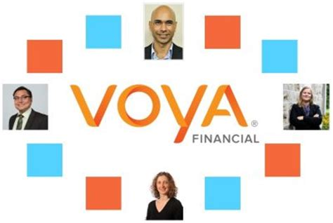 Voya Mba Internship by Corporate Social Responsibility Research In Marketing