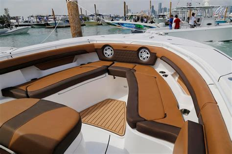 tidewater 320 cc adventure review boats - Tidewater Boats Price List