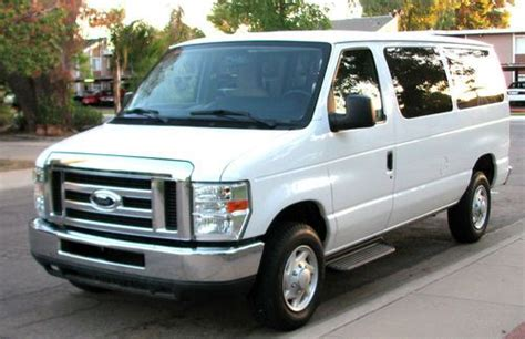 auto air conditioning repair 2009 ford e150 spare parts catalogs sell used 2009 ford e350 xlt superduty 12 passenger van in phoenix arizona united states for