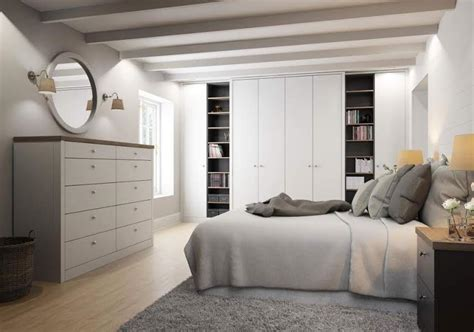 Fitted Bedroom Wardrobes by Fitted Bedroom Wardrobes Uk Endorse Stunning Smart Storage