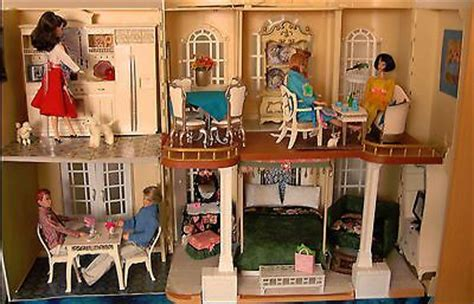 house school musical high school musical dollhouse for local pickup high
