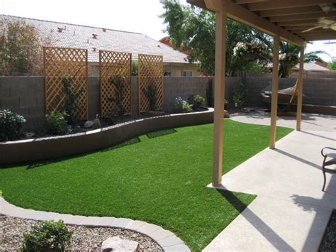 small backyard landscaping ideas for privacy landscaping ideas for backyard privacy backyard