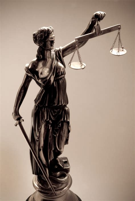 Interest Of Justice 1000 ideas about justice on