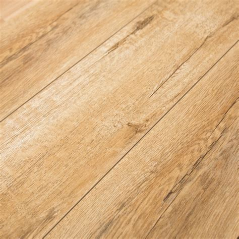 timeless designs 14mm timeless designs tuscany home laminate flooring