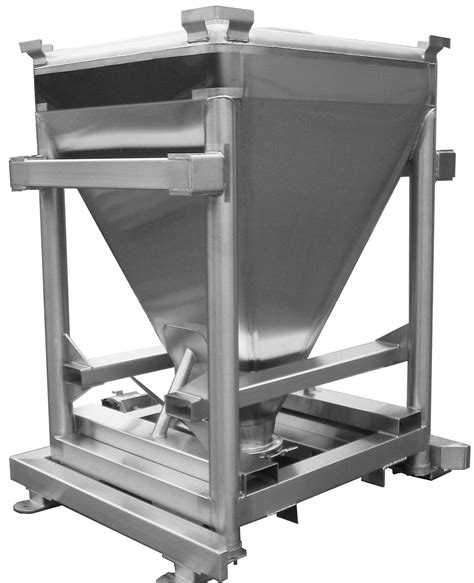 new design criteria for hoppers and bins bins custom powder systems