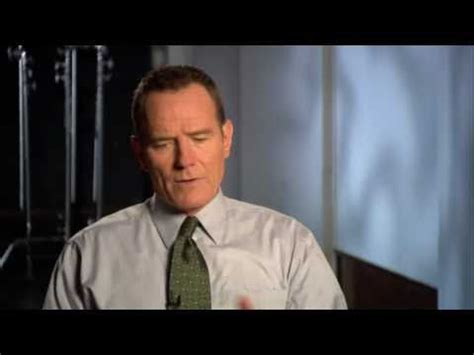 bryan cranston lincoln lawyer the gallery for gt bryan cranston lincoln lawyer