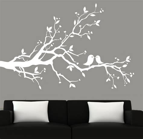bird wall decals white bird wall decals bird wall decals and what to consider before you buy them best design
