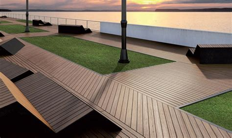 piastrelle plastica giardino pavimenti da giardino in plastica maprocol