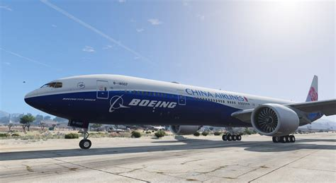boeing 777 300er sieges china airlines boeing livery for boeing 777 300er gta5