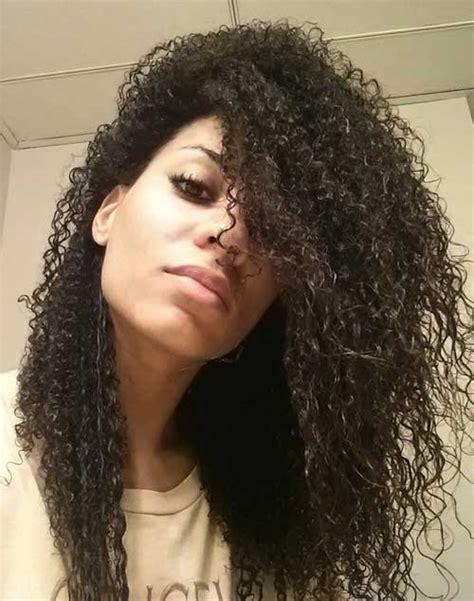 black haircuts long hair 20 black girls with long hair long hairstyles 2017