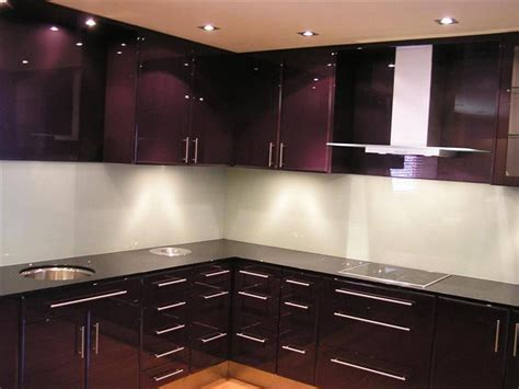 small kitchen tiles design placari si blaturi din sticla roeffe industriportar