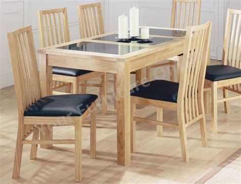 atlantis 141cm dining table optional dining chairs