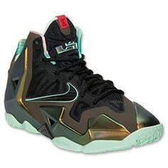 sick nike basketball shoes sick shoes on 8s basketball shoes and