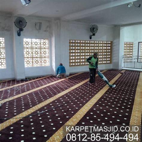Karpet Gunung karpetmasjid co id pusat karpet masjid sajadah indonesia