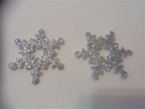 apliques joao e maria aplique floco de neve 30 unidades jo 227 o maria elo7