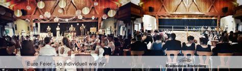 Heiraten In Bayern by Heiraten In Bayern Trachtenheim Irschenberg