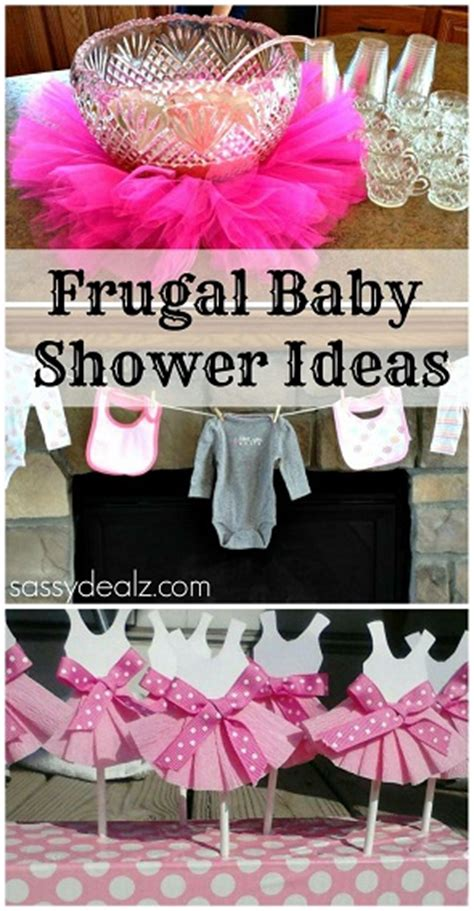 baby girl bathroom ideas baby girl shower ideas on a budget crafty morning