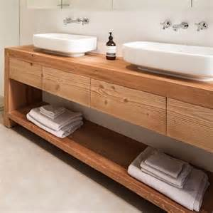 Wooden Vanity Tops Australia Pin By Conway On Bathroom