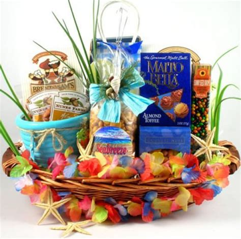 1000 ideas about gift baskets on diy