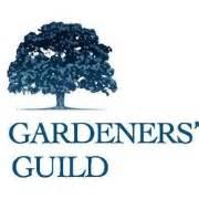 Gardeners Guild by Gardeners Guild Salaries Glassdoor