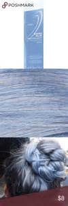 ion shark blue ion hair colors pinterest te mor sa 231 hakkında 1000 den