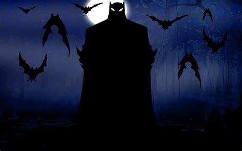 batman wallpaper home 1280x800 batman desktop pc and mac wallpaper