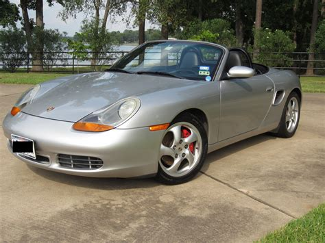 black porsche boxster 2002 2002 porsche boxster related infomation specifications