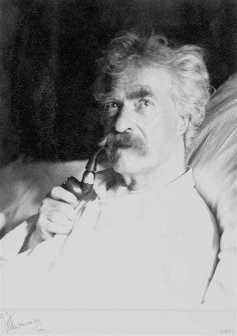 mark twain wikipedia autobiography of mark twain wikiwand
