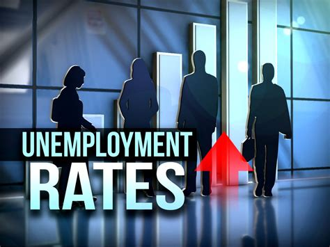 Unemployment Office Nashville Tn by Tennessee Preliminary Unemployment Rate Up In December
