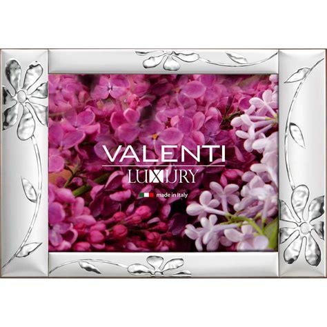 valenti cornici cornici valenti cornice specchiera lucida 56003 1l