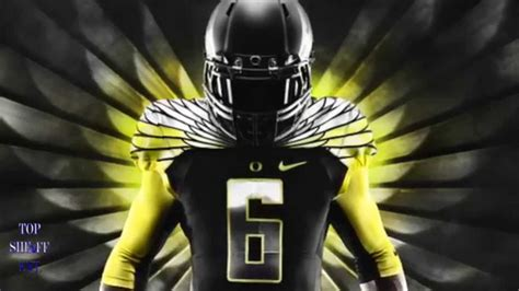 Oregon Ducks 2015 2016 Uniforms | oregon ducks glow in the dark uniforms 2015 2016 ncaa